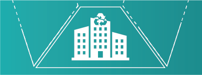 Resurseffektiv bebyggelse