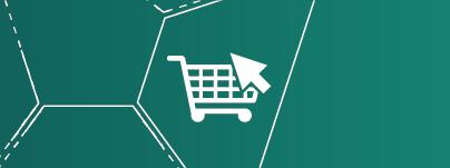 Framtidens handel och konsumtion