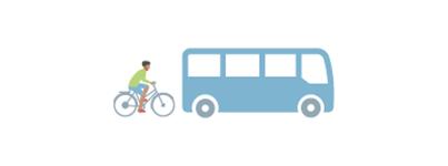 Hållbara transporter i ett jämlikt och tillgängligt samhälle