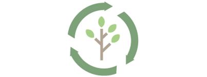 Hållbar bioenergi från samhällets restströmmar