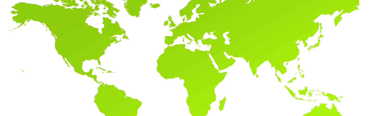 Samarbeten under Parisavtalet