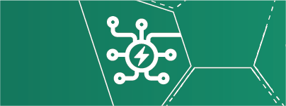Flexibelt och robust energisystem