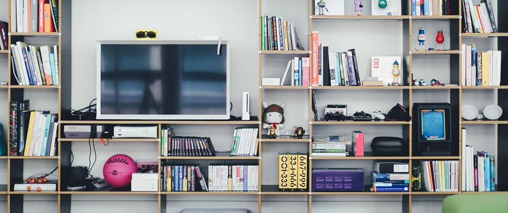 Tv-tips som sparar energi