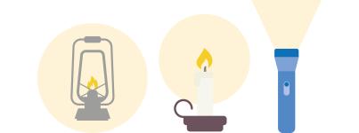 5 tips – så håller du dig varm hemma